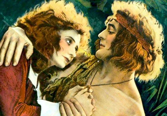 tarzan_of_the_apes_1918-detail